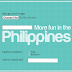 It's More Fun In The Philippines - Meme Maker