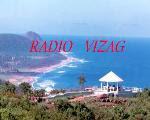Radio Vizag Telugu