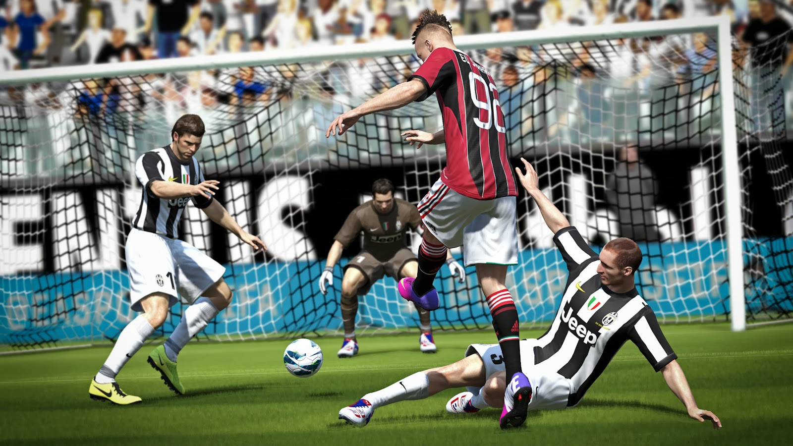 fifa 14 pc free full download no password no survey
