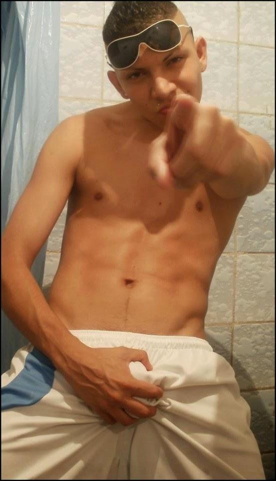 chileno gay