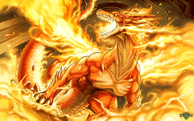 http://3.bp.blogspot.com/-4vx9Xrel4Z4/T55xWb6TEHI/AAAAAAAAA-A/9IYR7c1sKSI/s1600/fire+dragon.jpg