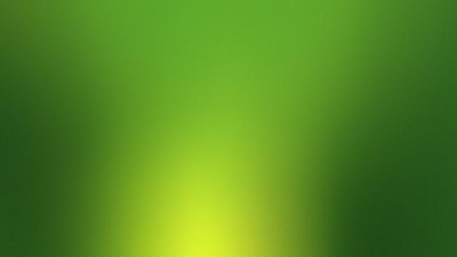papel de parede verde simples wall paper hd