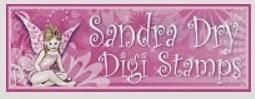 http://sandradrydesigns.blogspot.com
