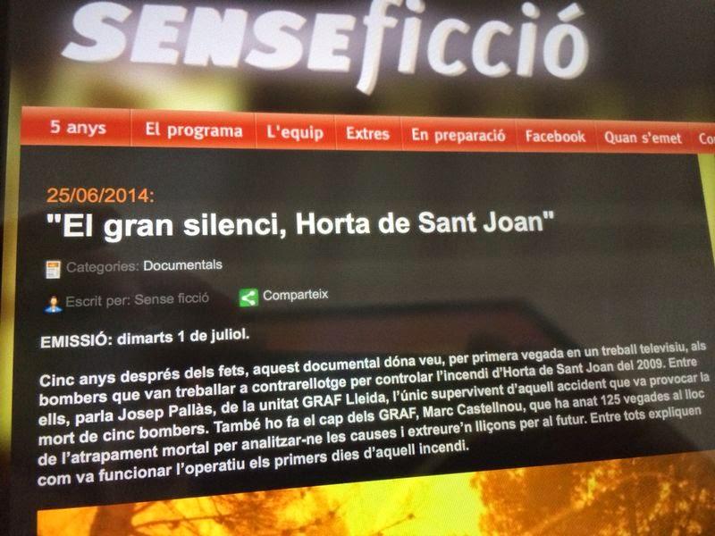 http://blogs.tv3.cat/senseficcio.php?itemid=54002&catid=1270