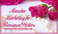 I'm a Member of: