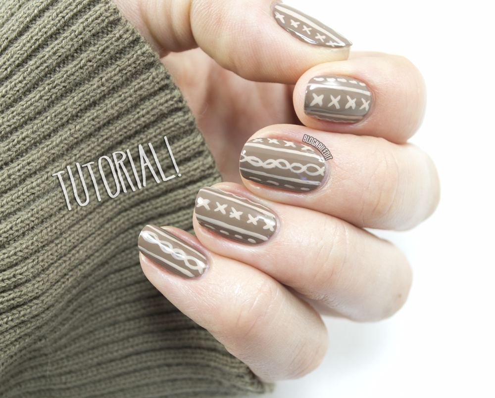 Cozy Nails And Spa Prices