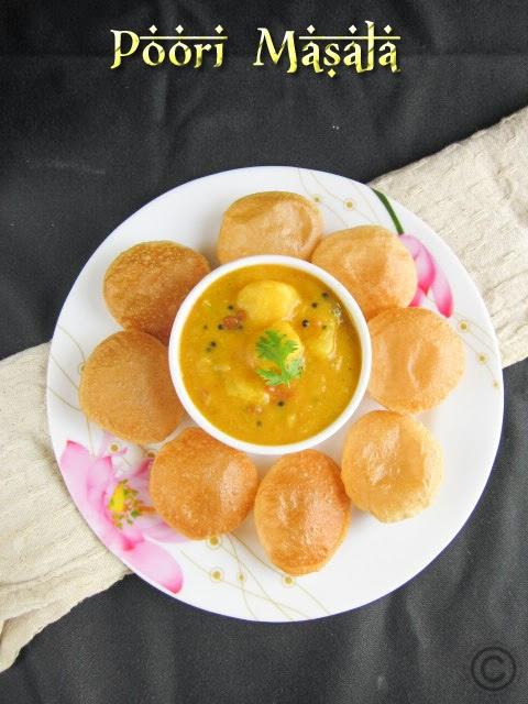 poori-kizhangu-masala