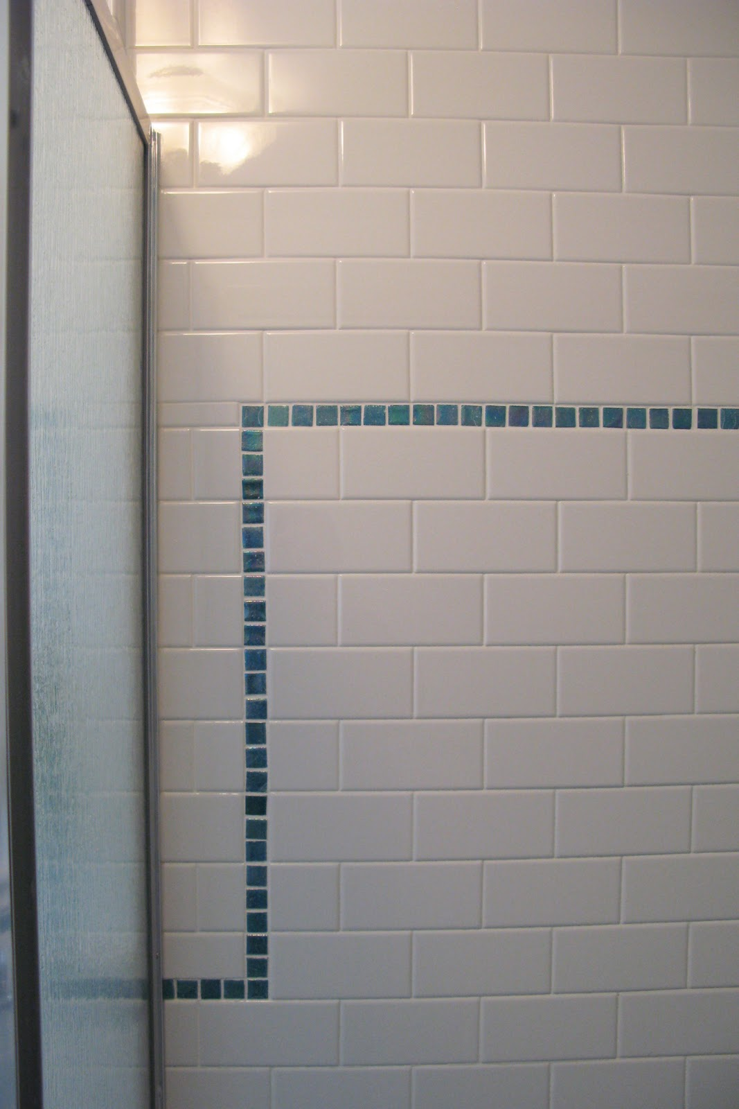 Justgrand Original 1930s Hall Bathroom Remodel Before And After