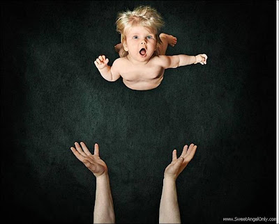 funny_picture_baby_jump