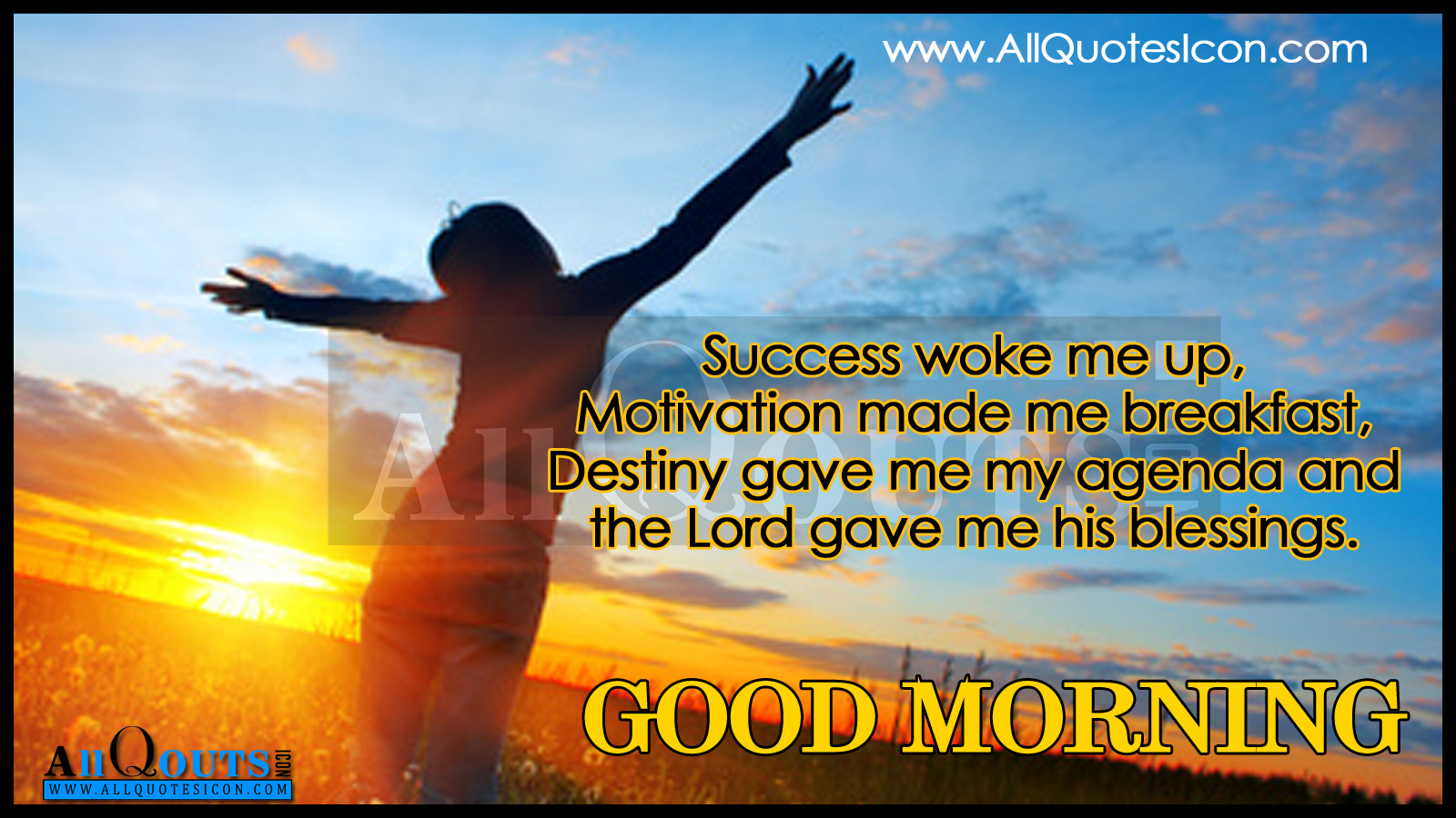 Beautiful Hd Pictures And Sayings In English Good Morning