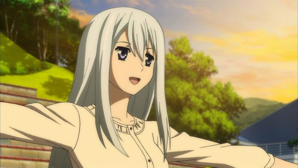 Gokukoku no Brynhildr Episode 11 Subtitle Indonesia
