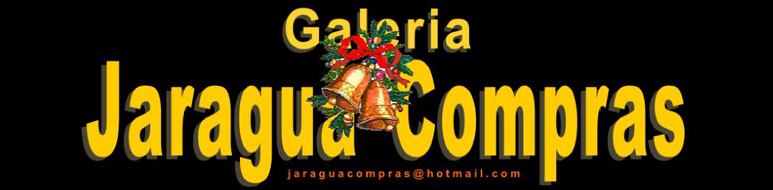 JARAGUA COMPRAS