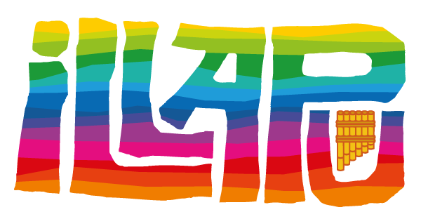 ILLAPU - DISCOGRAFIA