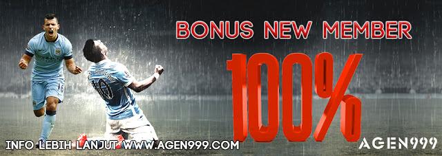 Agen Bola, Judi Online, Bandar Bola, Agen Judi, Live casino Terpercaya Dan Terbaik Promo100%2525