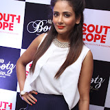 Parul Yadav Photos at South Scope Calendar 2014 Launch Photos 252813%2529