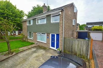 the cambridge property blog july 2014