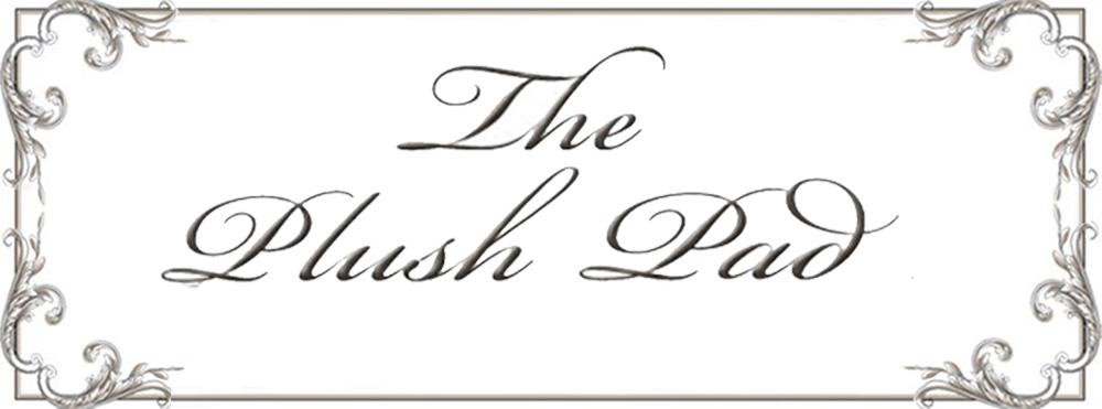 ThePlushPad