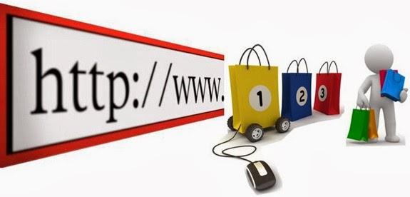 ky-nang-khoi-nghiep-kinh-doanh-online