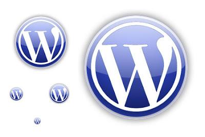 Kelebihan dan keuntungan blog wordpress