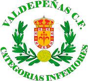 08:47 . Publicado por CONCEJALIA DE DEPORTES VALDEPEÑAS DE JAÉN