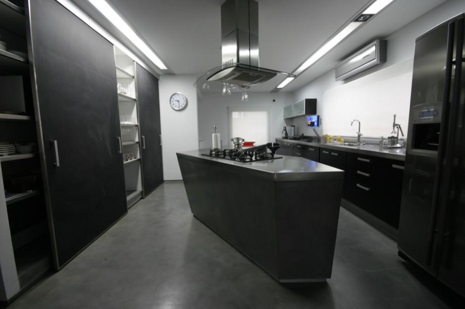 phòng+bếp+đẹp