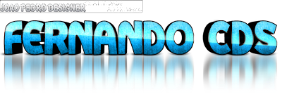 ıllı::ıllıFERNANDO CD.Sıllı::ıllı