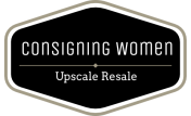 Online consignment store