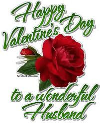 Happy-Valentines-Day-2016-Images-for-Husband-2