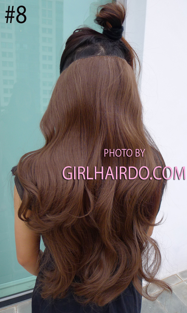 http://3.bp.blogspot.com/-4wAOkLPIrKc/Ue5mclwd-LI/AAAAAAAAN0g/WsOiex7gdmQ/s1600/124+GIRLHAIRDO+WIGS+HAIR+EXTENSIONS.jpg