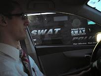 SWAT Teams Needed in the City!