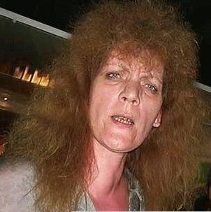 mulher-feia