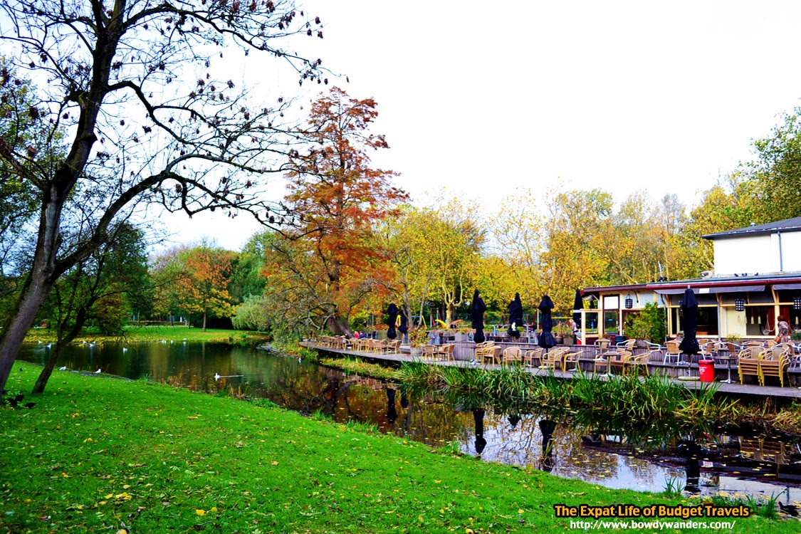 Vondelpark-Discovering-the-Most-Relaxed-Side-of-Amsterdam-|-The-Expat-Life-Of-Budget-Travels
