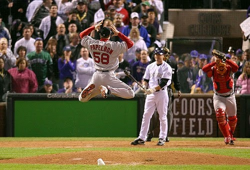Should The Sox Consider A Papelbon Return?