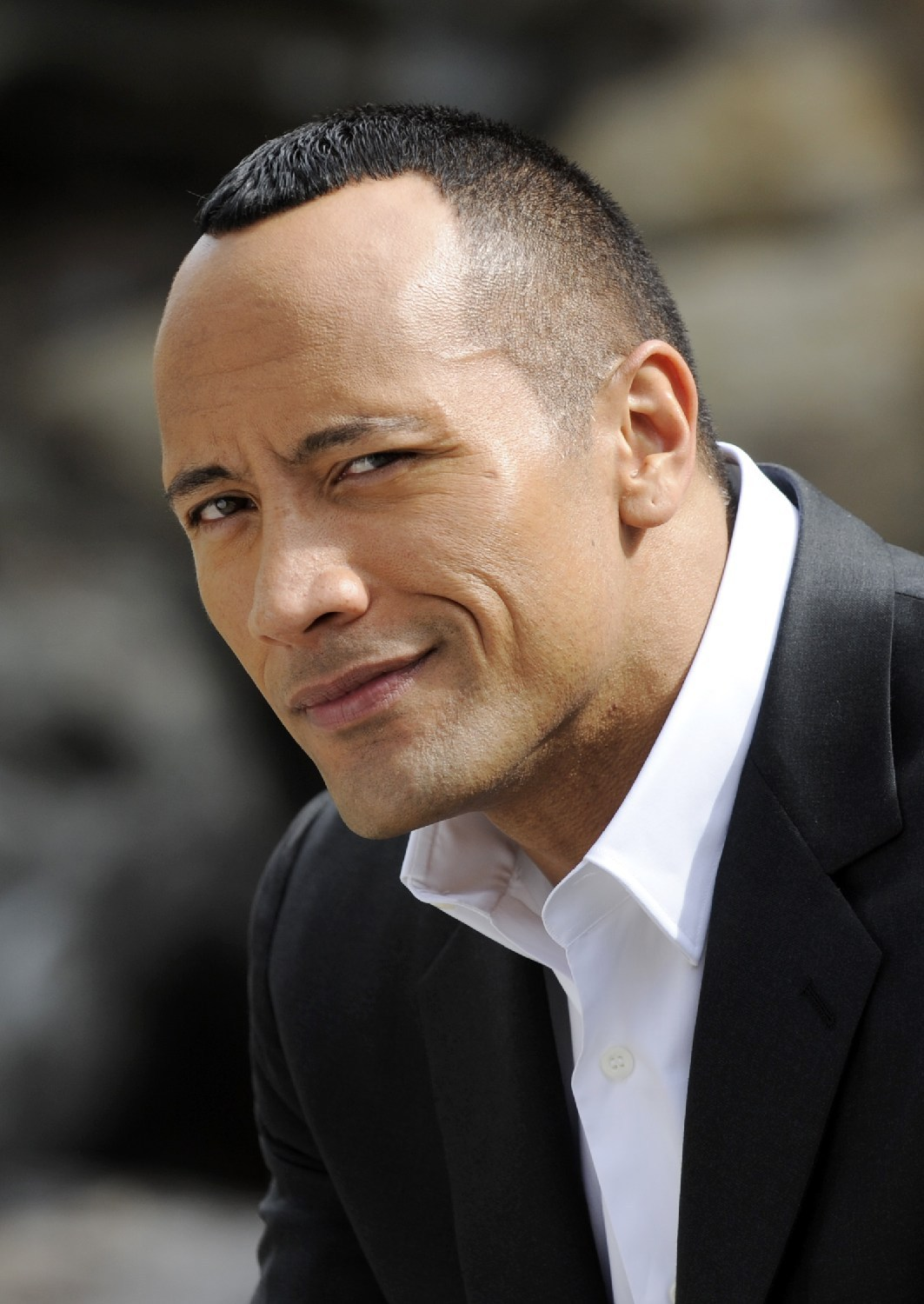 dwayne johnson - photo #30