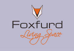 Back to Foxfurd Ltd's Website