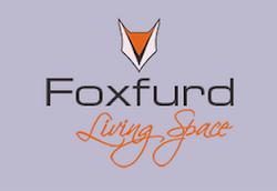 Back to Foxfurd Ltd's Website