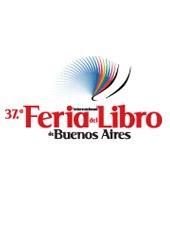 37.ª Feria Internacional del libro de buenos aires 2010