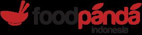 Kuliner Jakarta - Foodpanda, Layanan Pesan Antar Makanan