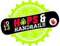 Hops & Handrails Fest & Rail Jam