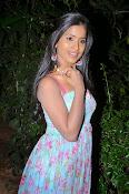 Actress Prashanthi glamorous photos-thumbnail-5