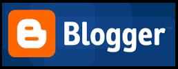 Tâm điểm 247 - Blog's chia sẻ thông tin!