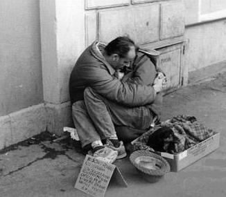 essay love compassion honor sacrifice romeo juliet