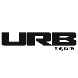 URB Magazine