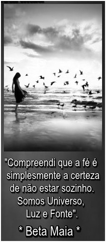 COMPREENDI...