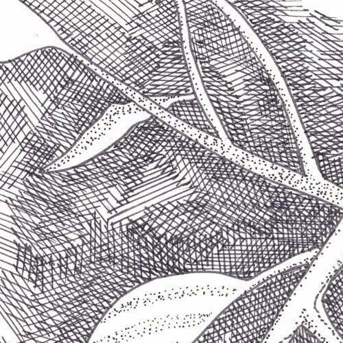 The Sketchbook Challenge Blog Hop… and a giveaway!