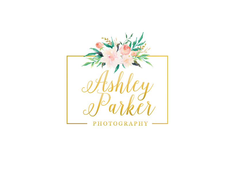 Ashley Parker Photography