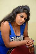 Sri Devi latest sizzling pics-thumbnail-13