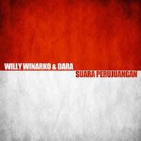 Single ini untuk seluruh rakyat indonesia - http://www.golagu.com/