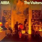 THE VISITORS, Abba
