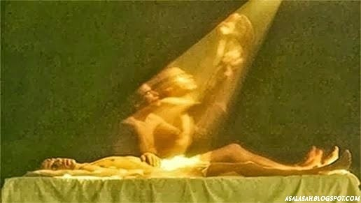 http://asalasah.blogspot.com/2014/11/bagaimana-malaikat-maut-mencabut-nyawa.html